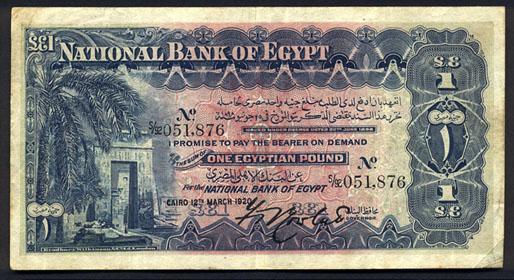 Курс египетского фунта к доллару