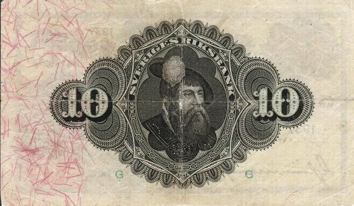 кредиты в банках города рязани