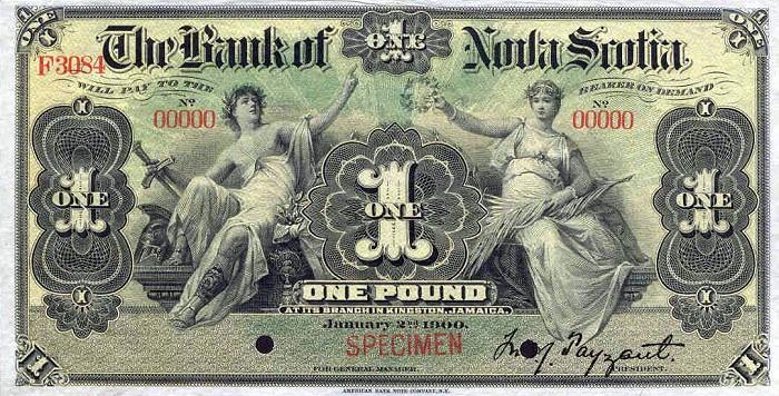 России Фирмы сколько стоил 1 фунт в в 1923 году гинекологической отделении Перинатального