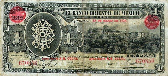 кредитной договор