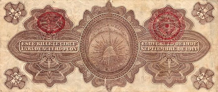 банк москвы уфа онлайн заявка кредитная карта