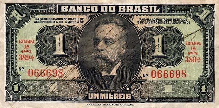 Все праздники в бразилии