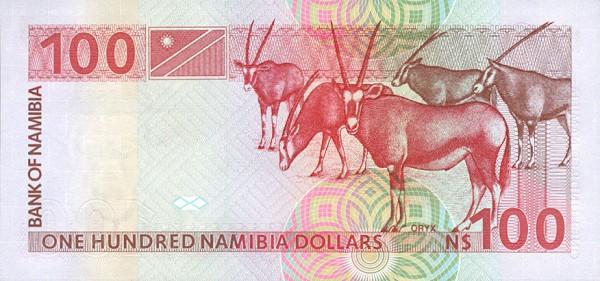 Банк возрождение курс валют