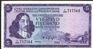 кредитные банки архангельска