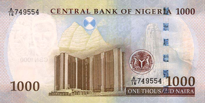 получение кредита в банке девон кредит