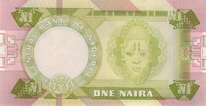 http://planetolog.ru/banknotes/Nigeria-1NGN-rev-1.jpg