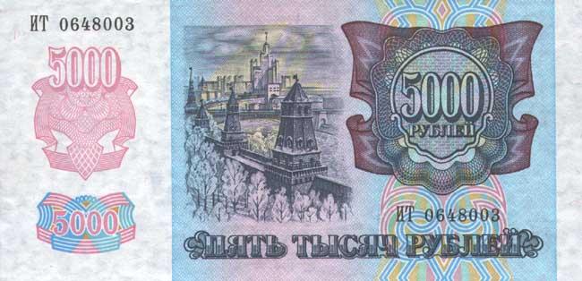 Кредиты на 50000 рублей в Магнитогорске - взять кредит