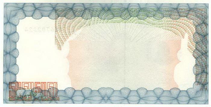 Курс доллара в вуз банке