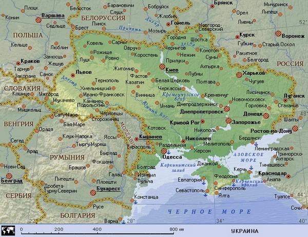 Среда, 30.01.2013, 01:36 Приветствую Вас Гость.  Путешествия по Украине.  Центральная Украина.