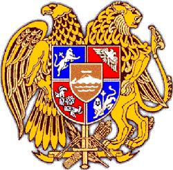 http://planetolog.ru/maps/emblem/Armenia.jpg